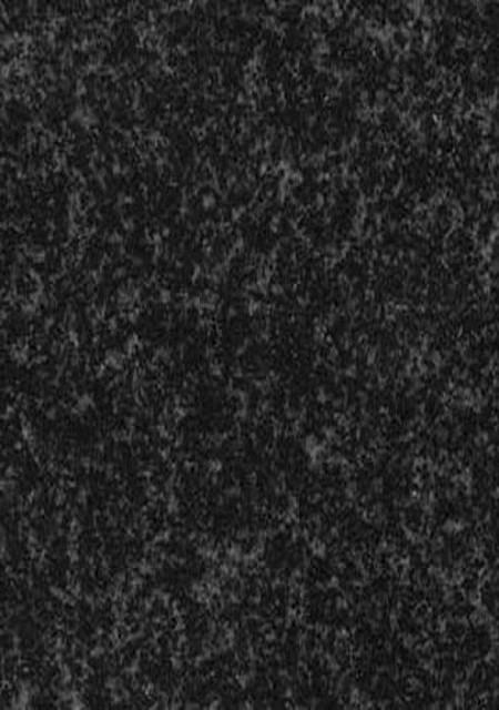 Карельский черный гранит